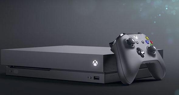Game Repair - Video Games, Xbox Games, Playstation3, 4